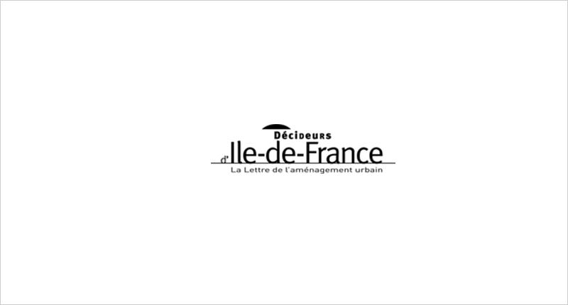 decideurs-ile-de-france-2