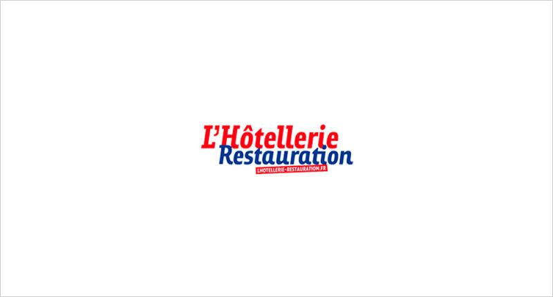 hotellerie-restauration
