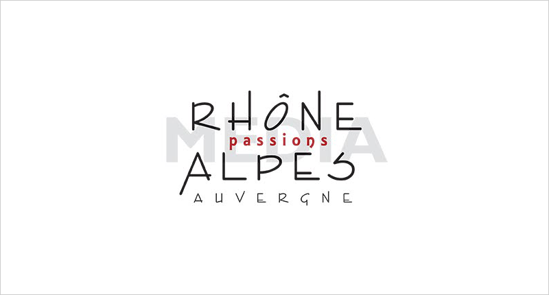 rhone-alpes-passions