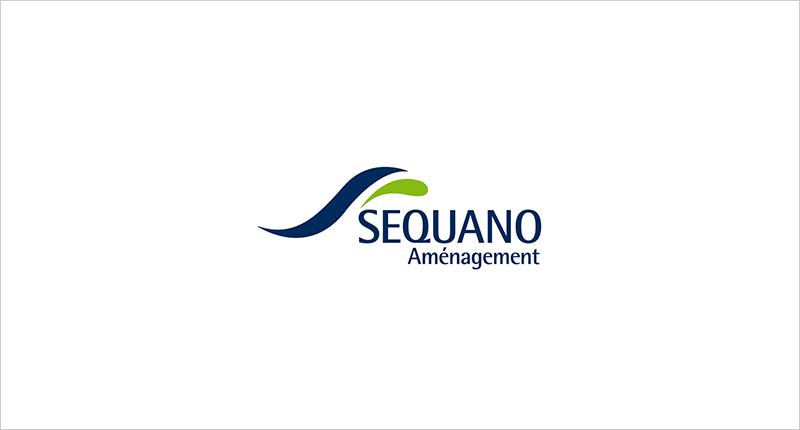 sequano-amenagement