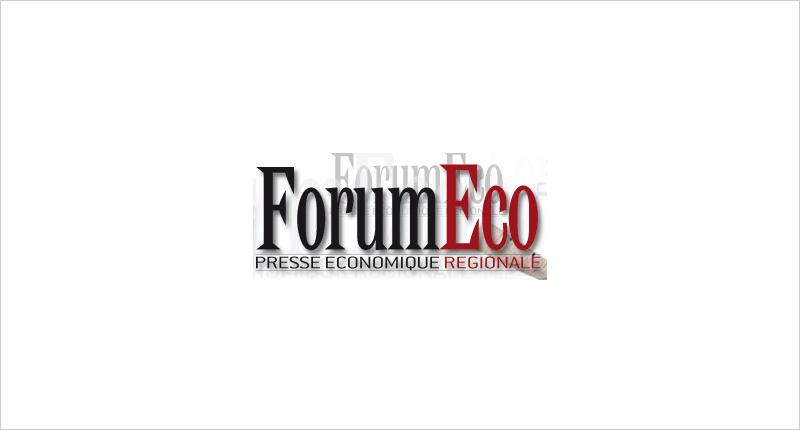 forumeco