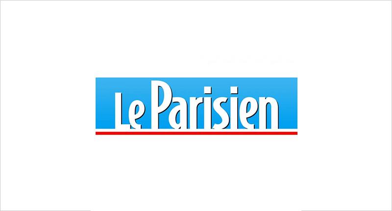 le-parisien-2