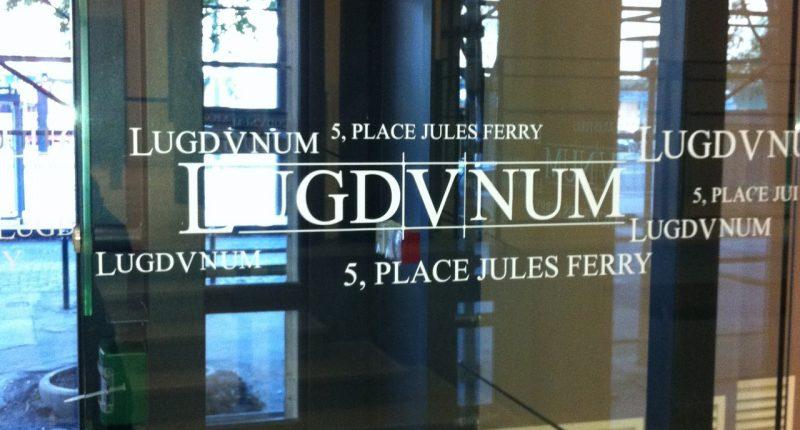 lugdunum-17-octobre-2011-009