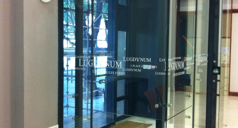 lugdunum-17-octobre-2011-013