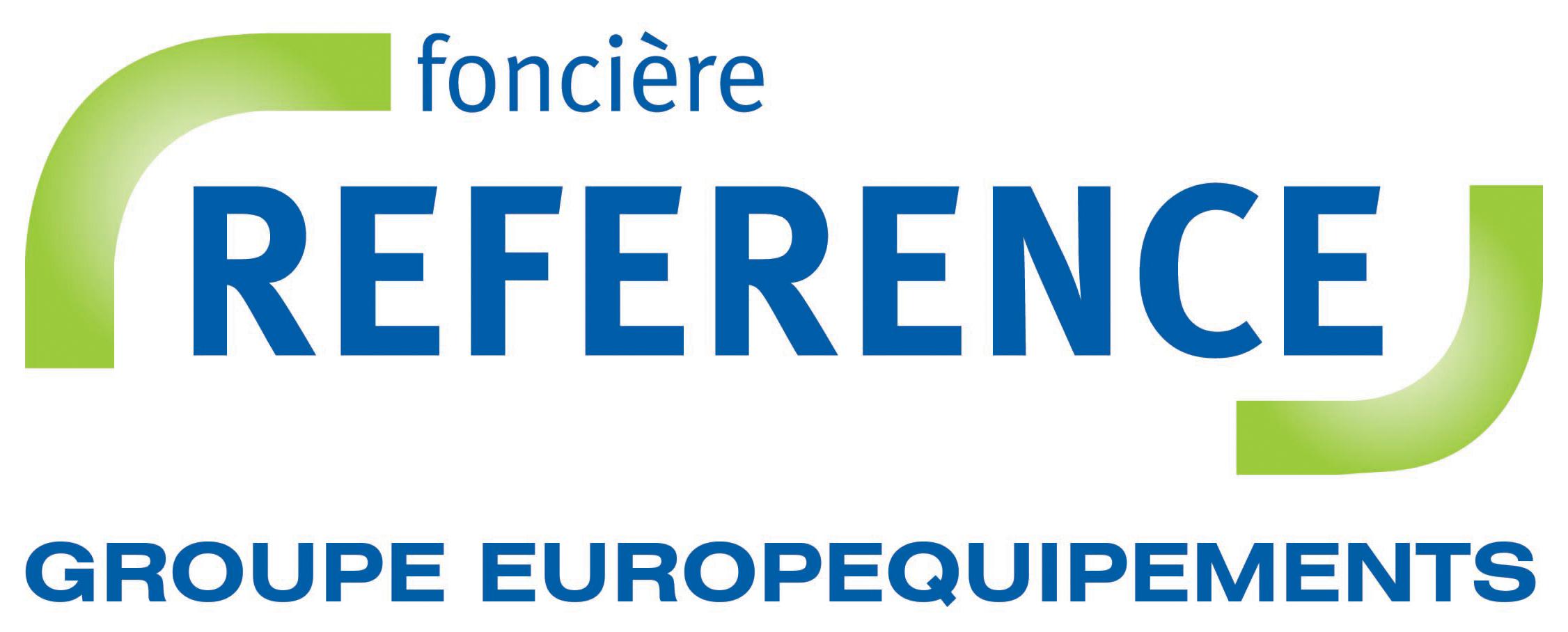 logo-fonciere-reference-01