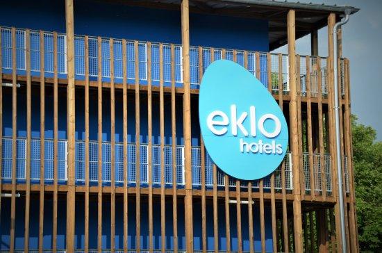 facade-eklo-lille