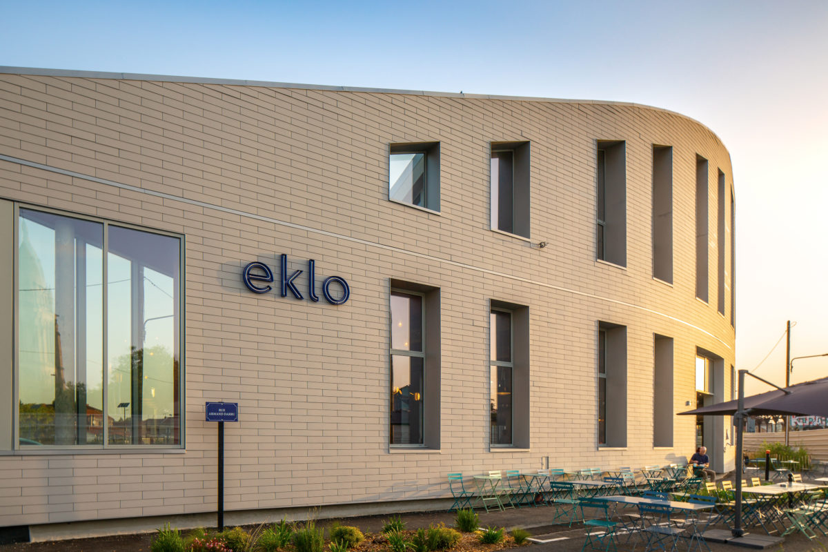 EKLO BORDEAUX FACADE1 HD