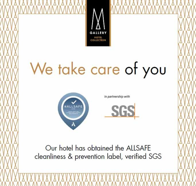 ALLSAFE AWARD 2019_edited