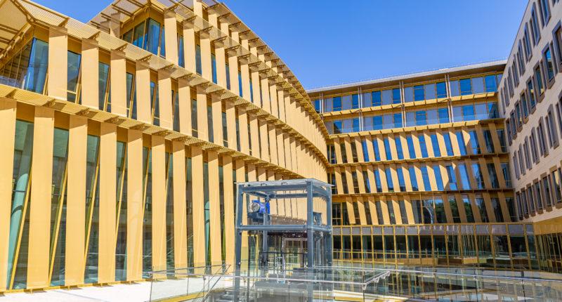 [GOES]-PERON_FLORESCO_facade principale_libre de droit